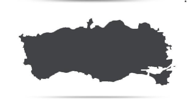 _TurkiyeHAritası_Ters