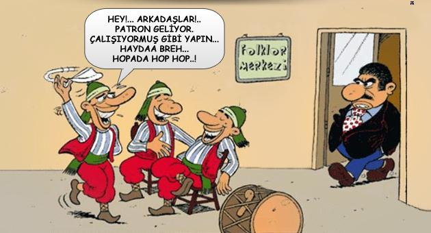 verimsizlik_yazi